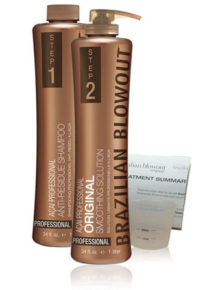 brazilian-blowout-34-oz-smoothing-solution